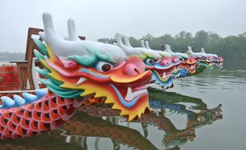 Resultado de imagem para Dragon Boat Festival